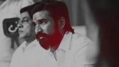 Arirao (Lyric Video) - Santhosh Narayanan, K.S. Chithra