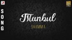 Istanbul (Pseudo Video) - Mano