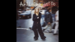 Too Much to Ask (Audio) - Avril Lavigne