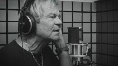Meteor (Offizielles Video London-Session) - Matthias Reim