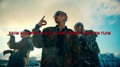 Elegí (Official Video) - Rauw Alejandro, Dalex, Lenny Tavárez, Dímelo Flow