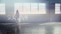 Survive - Madilyn Bailey