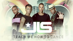 Teach Me How to Dance (Official Audio) - JLS
