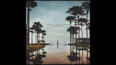 Lose Somebody (Audio) - Kygo, OneRepublic
