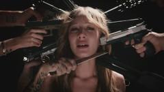 Sarebbe comodo (Official Video) - Chadia Rodriguez