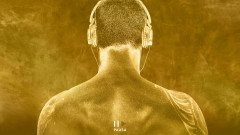 Tiburones (Headphone Mix - Audio) - Ricky Martin