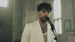 Oh Please (Live at the Holy Trinity Morgan Street) - Tom Grennan