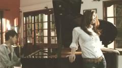 Lặng Thầm Một Tình Yêu (Để Mai Tính OST) - Hồ Ngọc Hà, Thanh Bùi