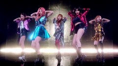 Whatcha Doin' Today - 4MINUTE