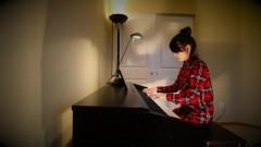 Em Của Ngày Hôm Qua (Piano Cover) - An Coong
