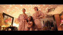 Vente Conmigo (Behind the Scenes) - Ventino