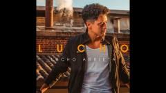 Tarde en la Ciudad (Official Audio) - Lucho Arrieta