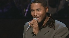 I'll Make Love to You (MTV Unplugged, NYC, 1997) - Babyface