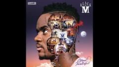 Parle-moi (Audio) - Black M, Zaho