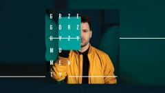 Niech Pomysla, Ze To Ja (Audio) - Grzegorz Hyży