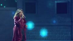 Sonhei com Você (Ao Vivo) - Roberta Miranda