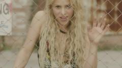 Me Enamoré - Shakira