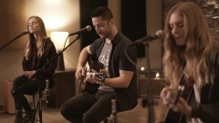 Time After Time - Boyce Avenue, Megan Davies, Jaclyn Davies