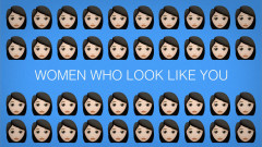 Women Who Look Like You (Lyric Video) - JP Saxe, Guapdad 4000