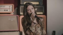 Old Town Road (Live Cover) - Courtney Hadwin