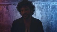 L'odore del caffè (Official Video) - Francesco Renga