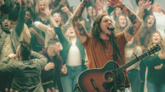 Graves Into Gardens (Live) - Elevation Worship, Brandon Lake