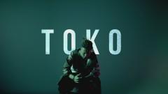 Over Mig - Toko