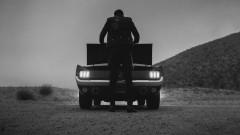Leviathan (Hippie Sabotage Remix (Audio)) - G-Eazy, Sam Martin