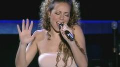 My All - Mariah Carey