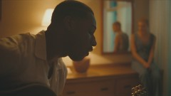 River (Official Music Video) - Leon Bridges