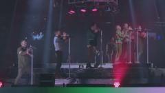 Explota Corazón (En Vivo - 90's Pop Tour, Vol. 3) - Mercurio, Magneto