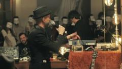 La risposta (Live con orchestra) - Samuel