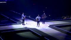 Digters Medley (Live at Sun Arena @ Time Square, Pretoria, 2019) - Elandré, Kurt Darren, Refentse, Ricus Nel, Robbie Wessels