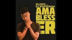 AmaBlesser - Mlindo The Vocalist, DJ Maphorisa