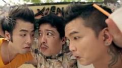 Hi Em - Akio Lee, Akira Phan