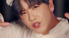 Bubble Gum (Remix Ver) - Xiao