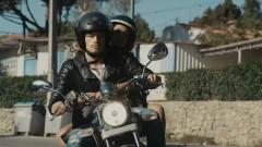 Strong Ones - Armin Van Buuren, Cimo Frankel