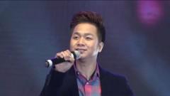 Vô Danh Bồ Tát (Live Show Thoảng Hương Bát Nhãn) - Quách Tuấn Du