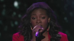 Emotion (American Idol 2013 Top 4) - Candice Glover
