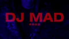 U - DJ Mad, Icey Blouie