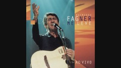 Ave Maria (Ao Vivo) (Pseudo Video) - Fagner