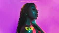 Unattainable (Audio) - Jessie Woo