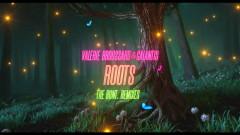 Roots (BUNT. House Remix (Audio)) - Valerie Broussard, Galantis