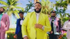 You Stay - DJ Khaled, Meek Mill, J Balvin, Lil Baby, Jeremih