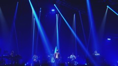 Get Lady (Live at YOKOHAMA ARENA 2018.11.25) - Suchmos