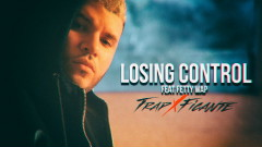 Losing Control (Audio) - Farruko, Fetty Wap