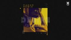 Desire (Flakkë Remix) (Áudio Oficial) - The OtherZ, Gabriel Froede