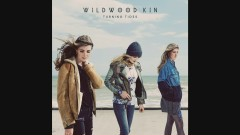 Warrior Daughter (Official Audio) - Wildwood Kin