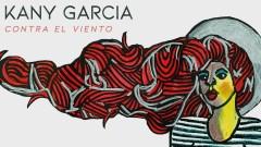 Vivir Contigo (Audio) - Kany García