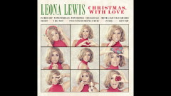 Silent Night (Audio) - Leona Lewis